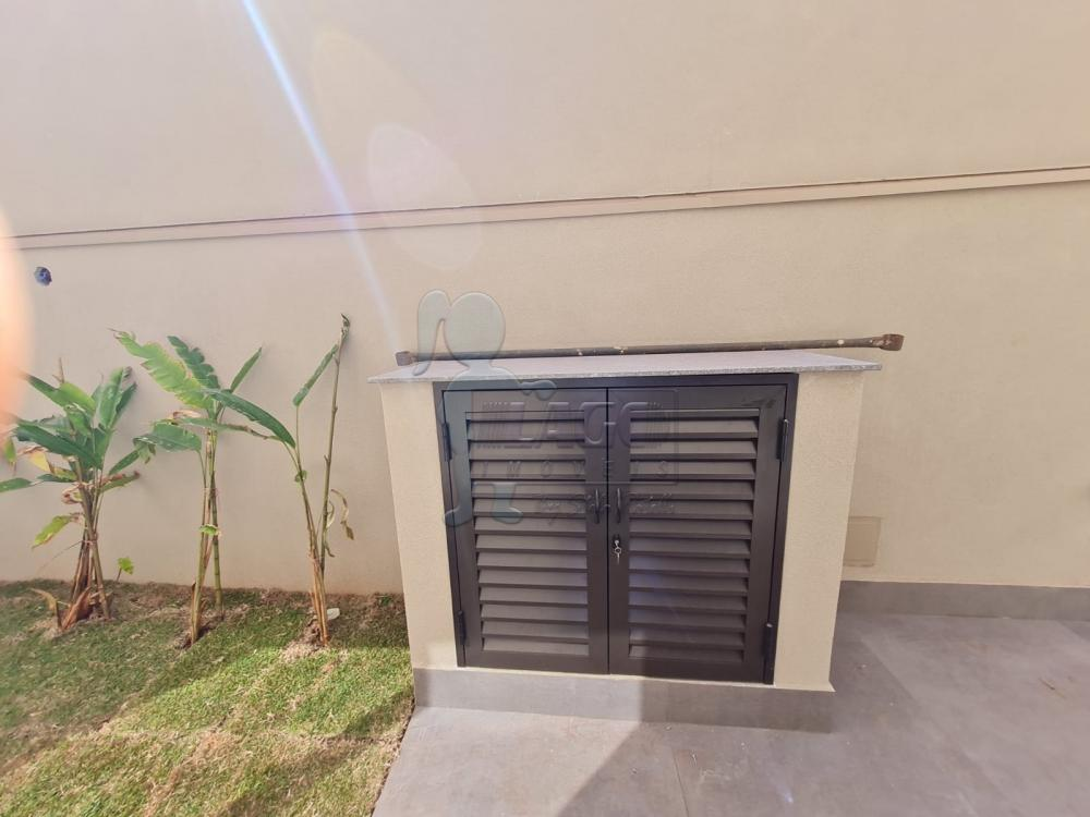 Comprar Casas / Condomínio em Ribeirão Preto R$ 3.700.000,00 - Foto 25