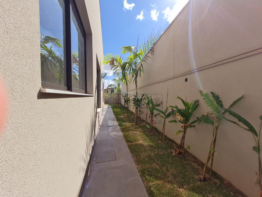 Comprar Casas / Condomínio em Ribeirão Preto R$ 3.700.000,00 - Foto 21