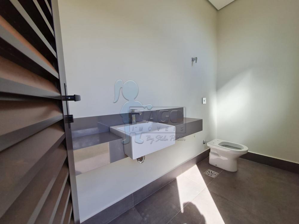 Comprar Casas / Condomínio em Ribeirão Preto R$ 3.700.000,00 - Foto 28