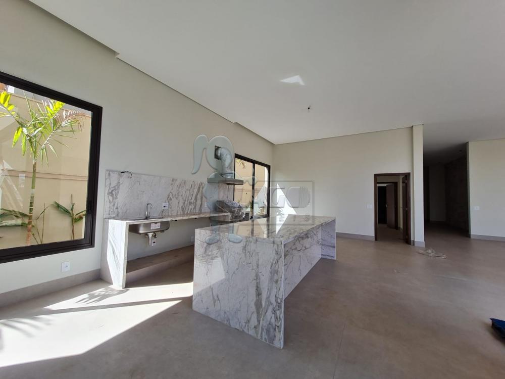 Comprar Casas / Condomínio em Ribeirão Preto R$ 3.700.000,00 - Foto 7