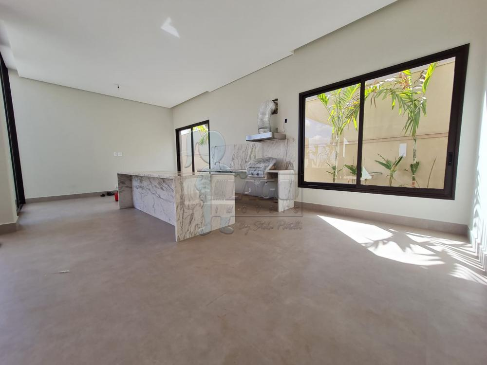 Comprar Casas / Condomínio em Ribeirão Preto R$ 3.700.000,00 - Foto 6