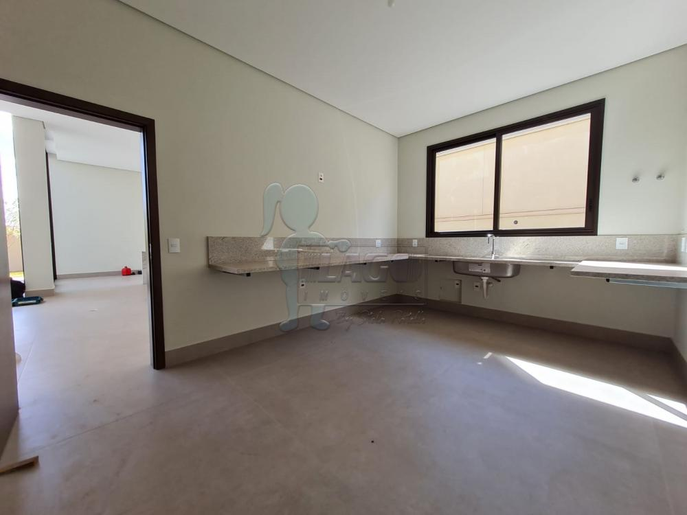 Comprar Casas / Condomínio em Ribeirão Preto R$ 3.700.000,00 - Foto 10