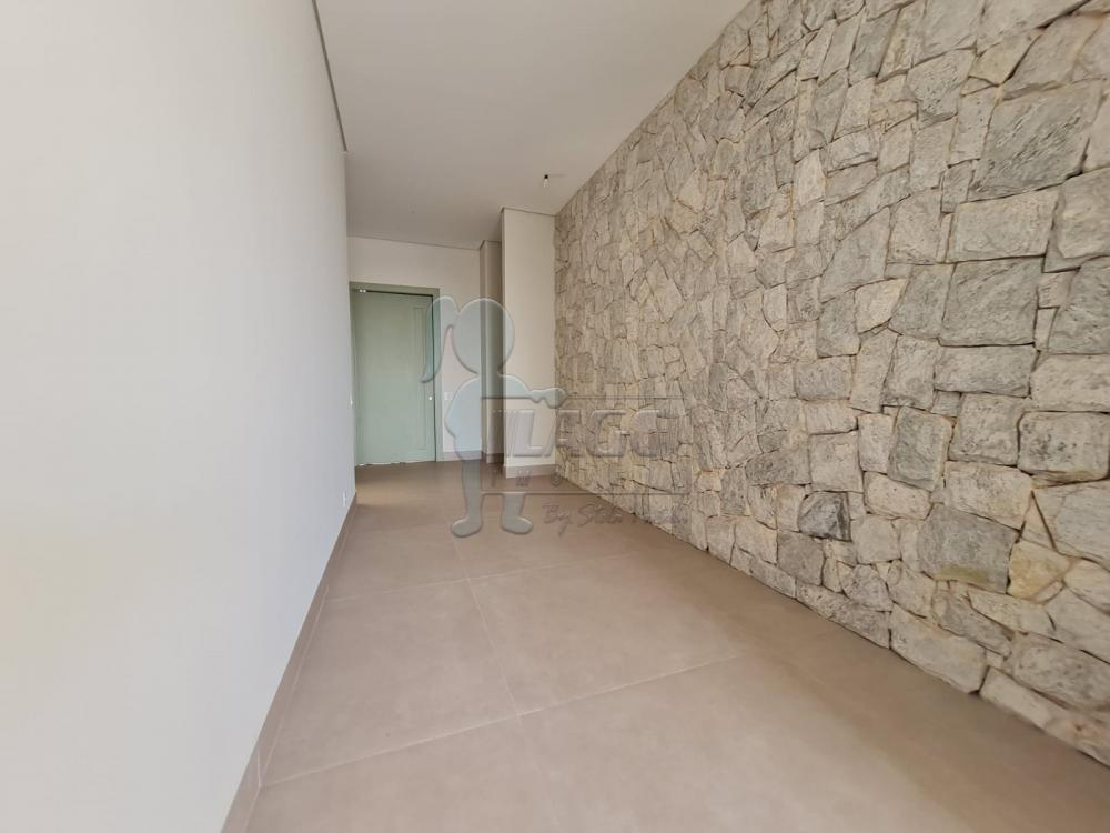 Comprar Casas / Condomínio em Ribeirão Preto R$ 3.700.000,00 - Foto 2