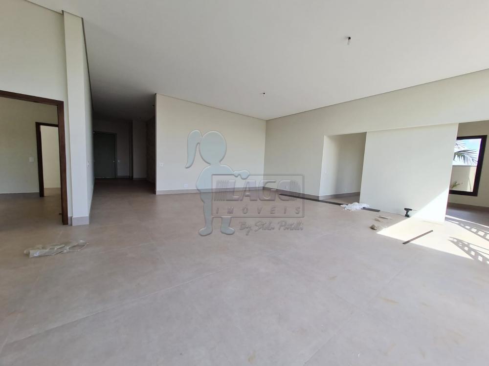 Comprar Casas / Condomínio em Ribeirão Preto R$ 3.700.000,00 - Foto 3