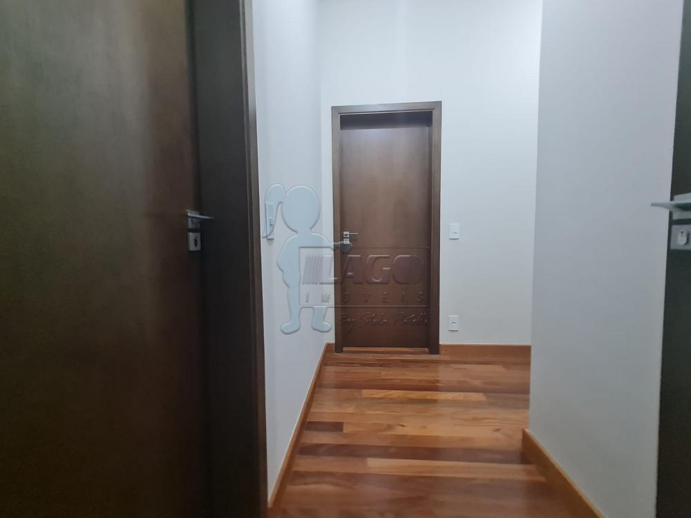 Comprar Casas / Condomínio em Ribeirão Preto R$ 3.700.000,00 - Foto 15
