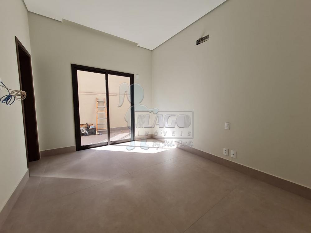 Comprar Casas / Condomínio em Ribeirão Preto R$ 3.700.000,00 - Foto 4