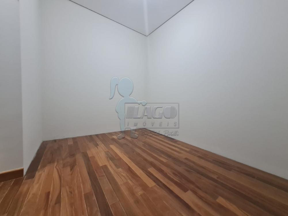 Comprar Casas / Condomínio em Ribeirão Preto R$ 3.700.000,00 - Foto 12