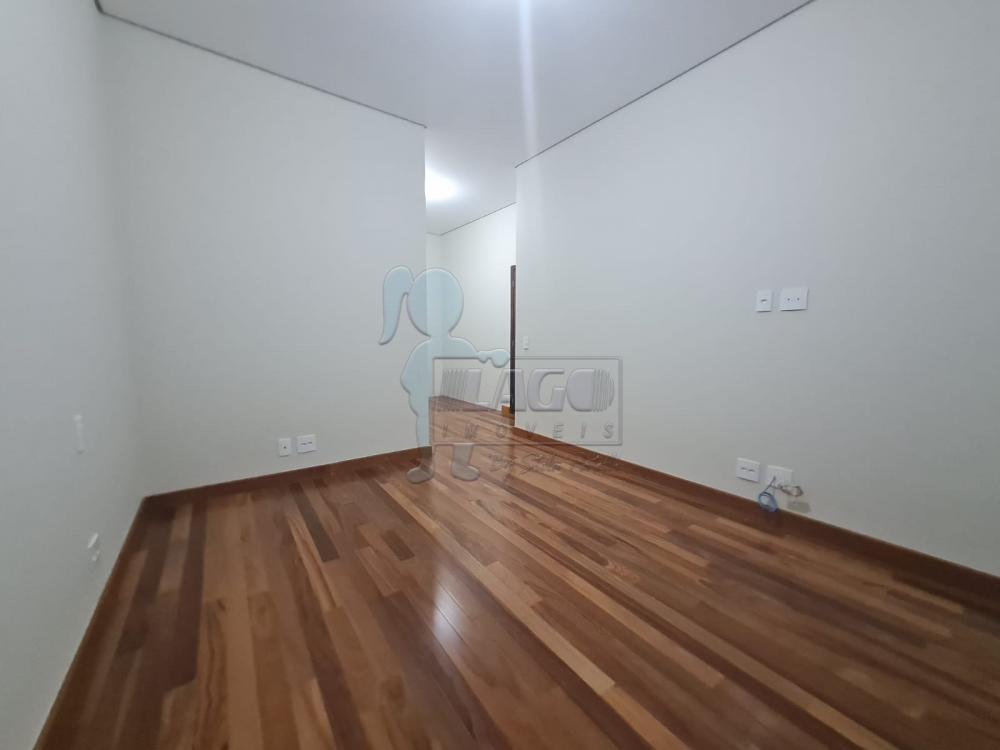 Comprar Casas / Condomínio em Ribeirão Preto R$ 3.700.000,00 - Foto 11