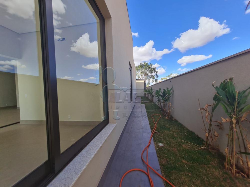 Comprar Casas / Condomínio em Ribeirão Preto R$ 3.700.000,00 - Foto 22