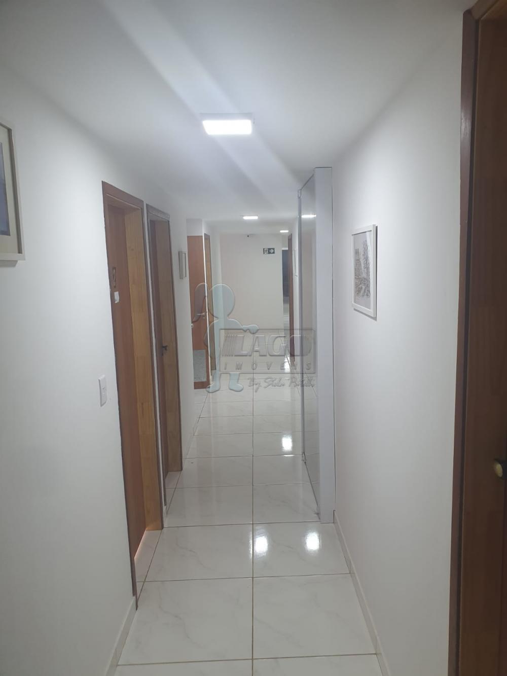 Comprar Comercial / Casa Comercial em Ribeirão Preto R$ 2.400.000,00 - Foto 3