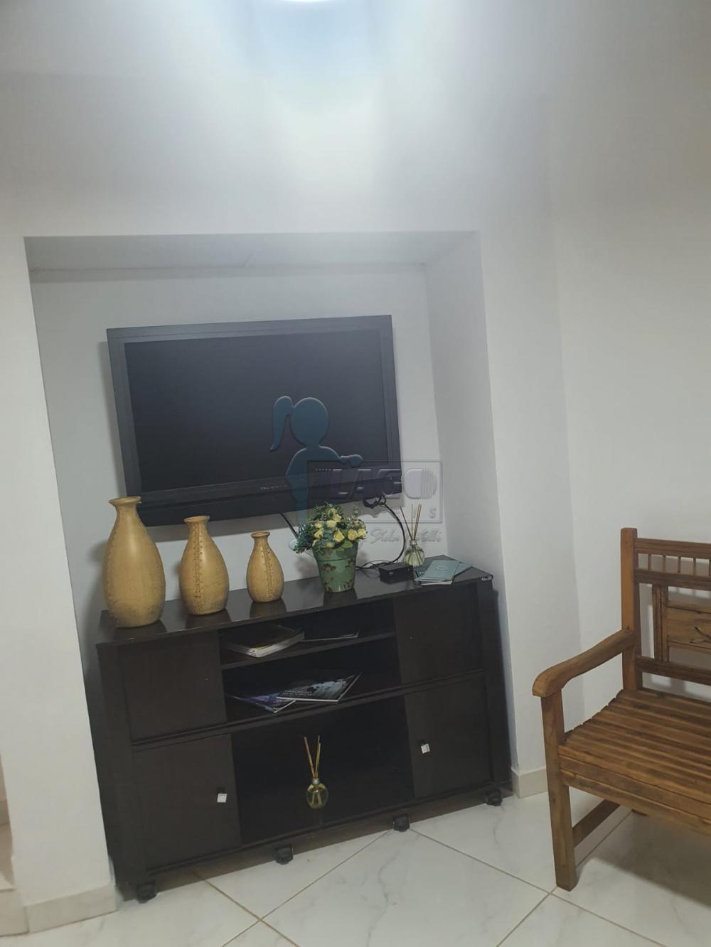 Comprar Comercial / Casa Comercial em Ribeirão Preto R$ 2.400.000,00 - Foto 4