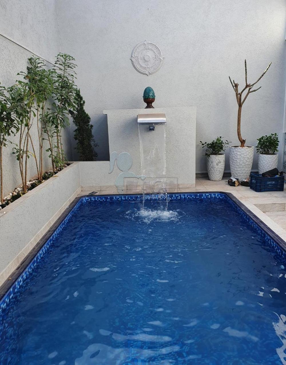 Comprar Comercial / Casa Comercial em Ribeirão Preto R$ 2.400.000,00 - Foto 18