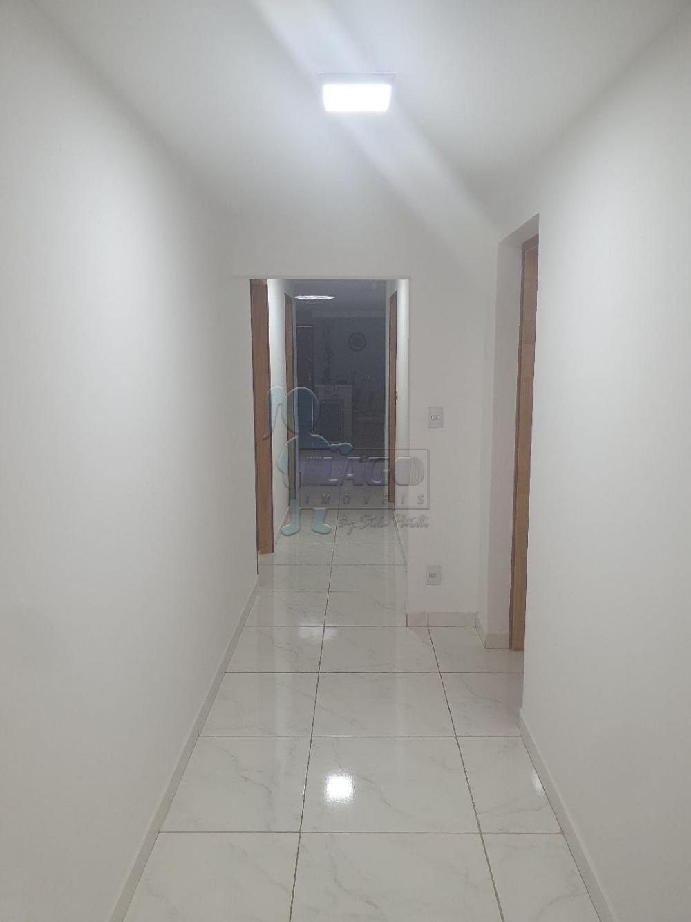Comprar Comercial / Casa Comercial em Ribeirão Preto R$ 2.400.000,00 - Foto 7