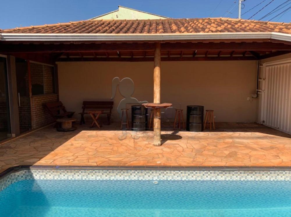 Comprar Casas / Padrão em Sertãozinho R$ 280.000,00 - Foto 5
