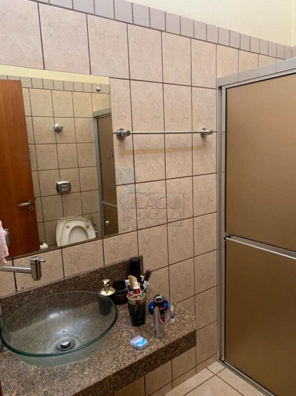 Comprar Casas / Padrão em Sertãozinho R$ 280.000,00 - Foto 15