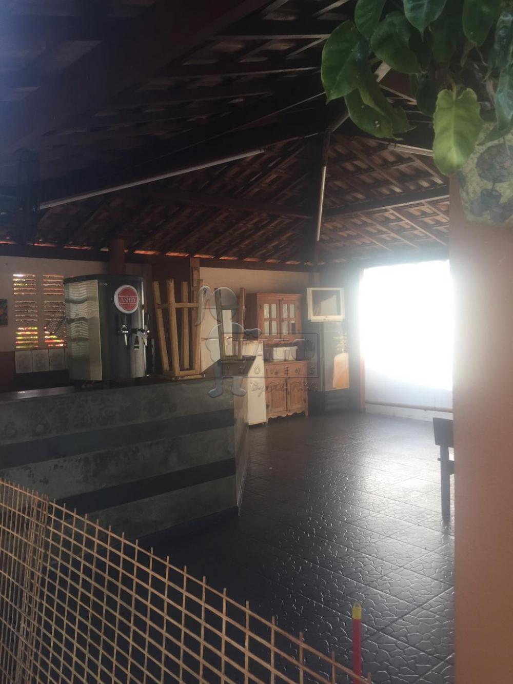 Comprar Casas / Chácara / Rancho em Batatais R$ 950.000,00 - Foto 15