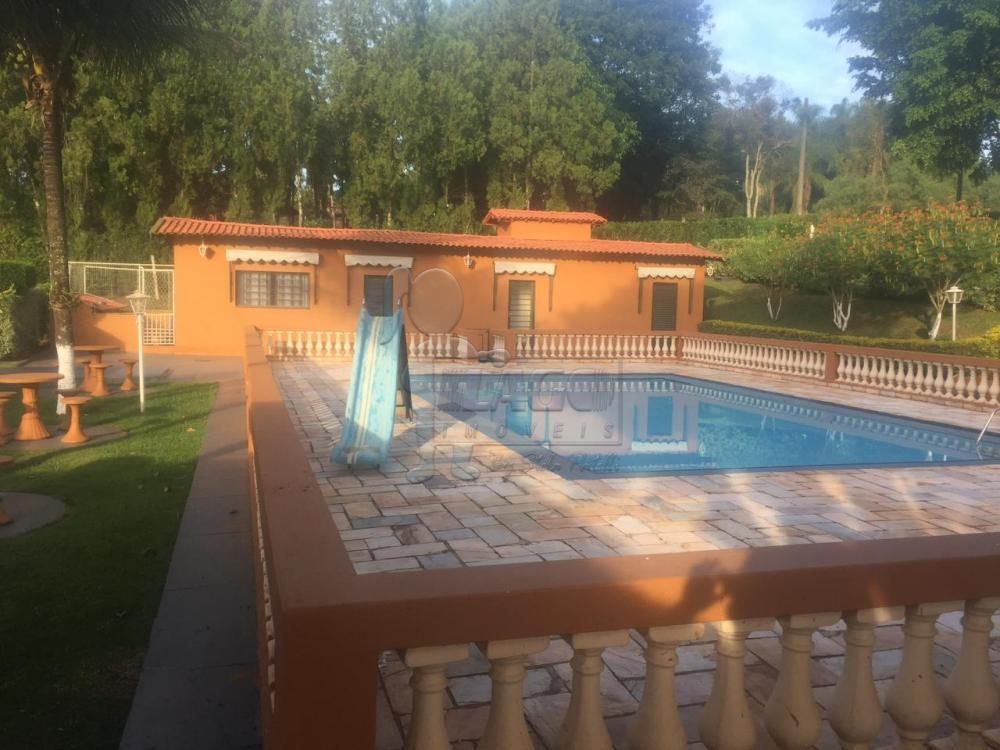 Comprar Casas / Chácara / Rancho em Batatais R$ 950.000,00 - Foto 20
