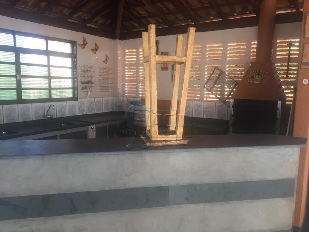 Comprar Casas / Chácara / Rancho em Batatais R$ 950.000,00 - Foto 22