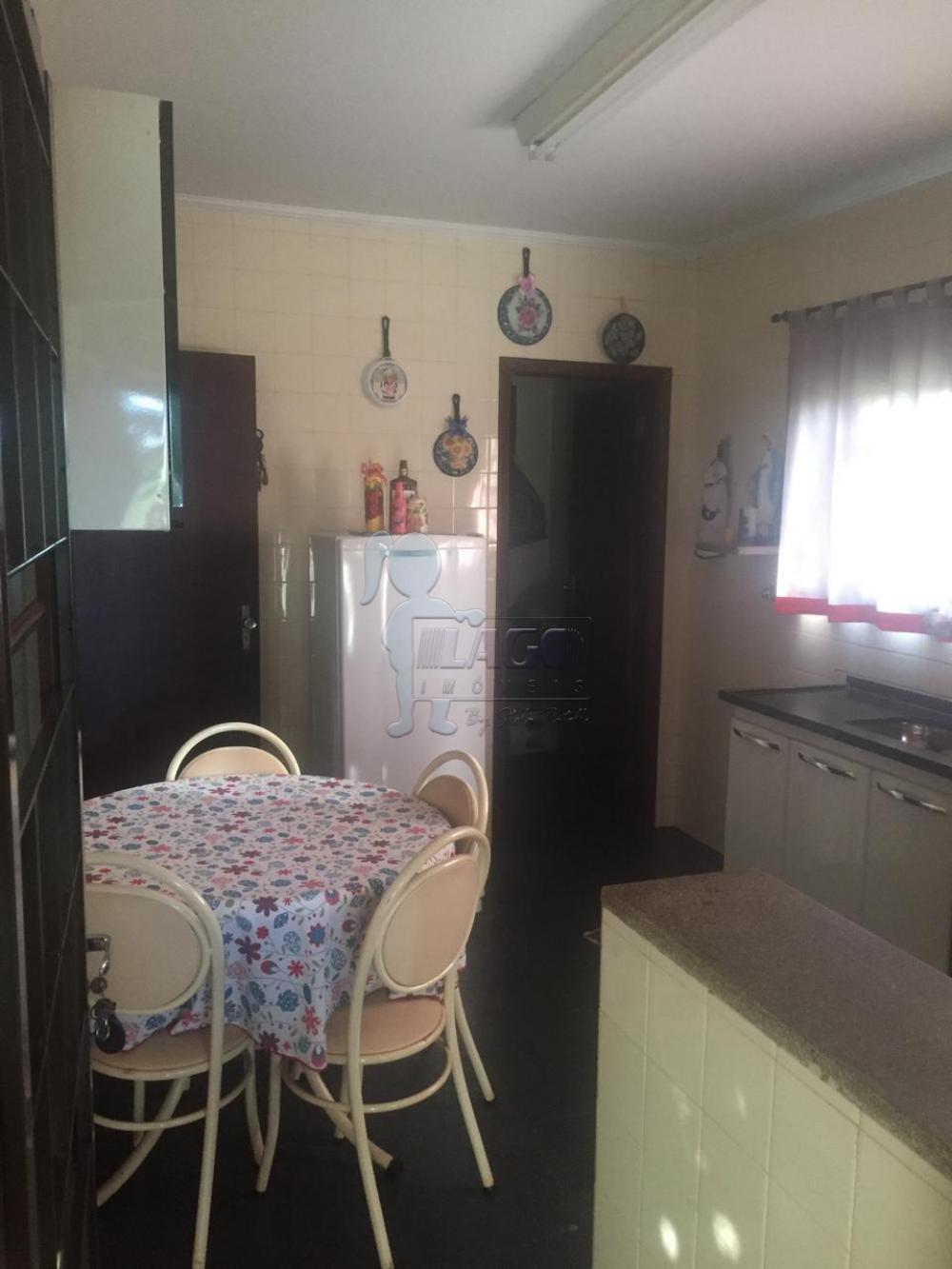 Comprar Casas / Chácara / Rancho em Batatais R$ 950.000,00 - Foto 10