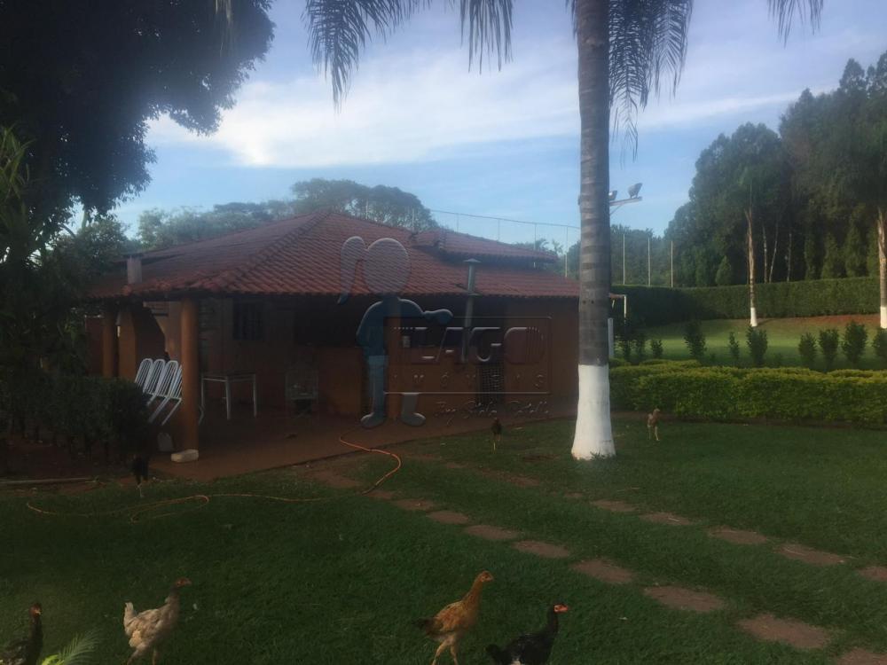Comprar Casas / Chácara / Rancho em Batatais R$ 950.000,00 - Foto 1