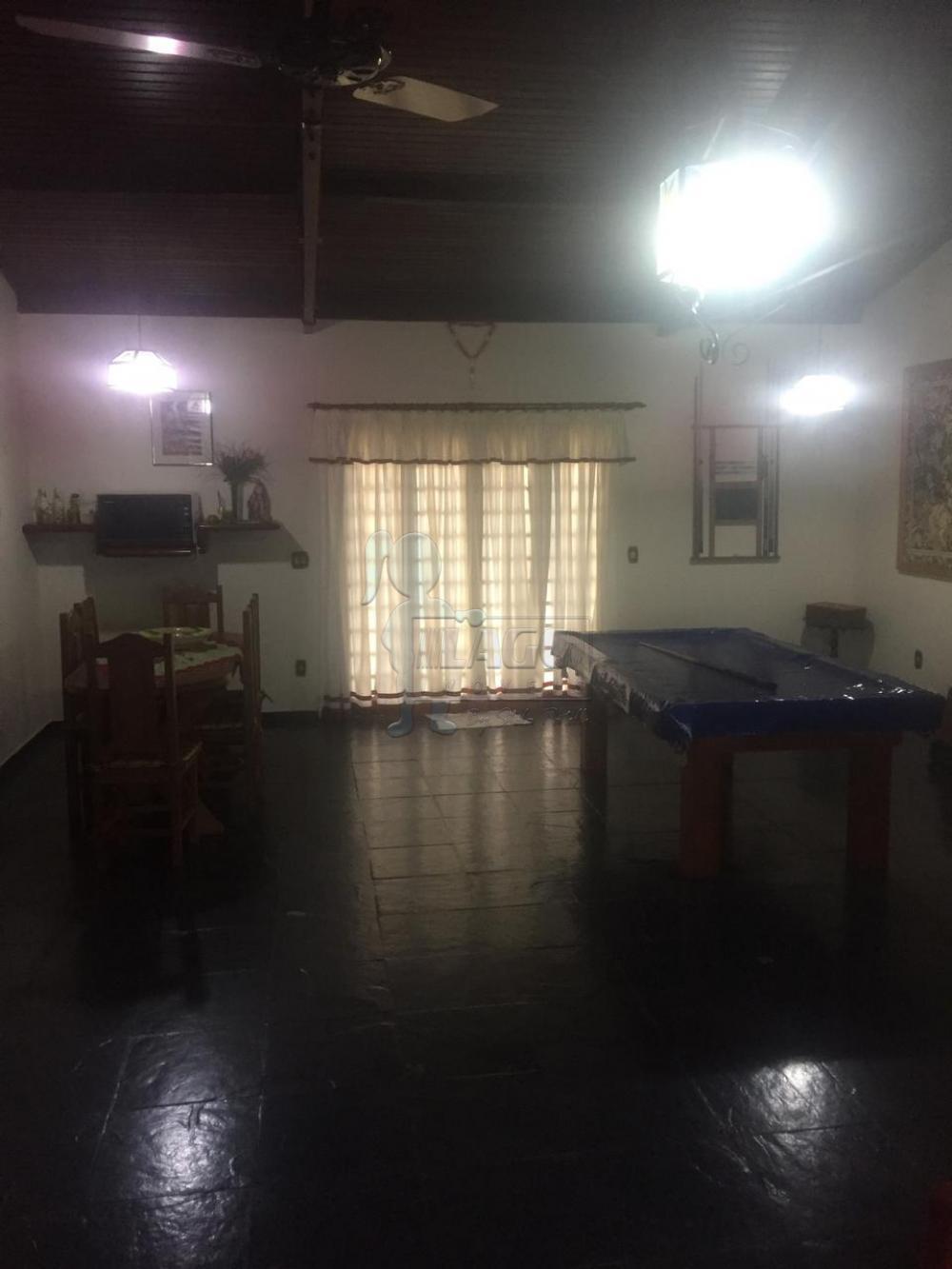 Comprar Casas / Chácara / Rancho em Batatais R$ 950.000,00 - Foto 7