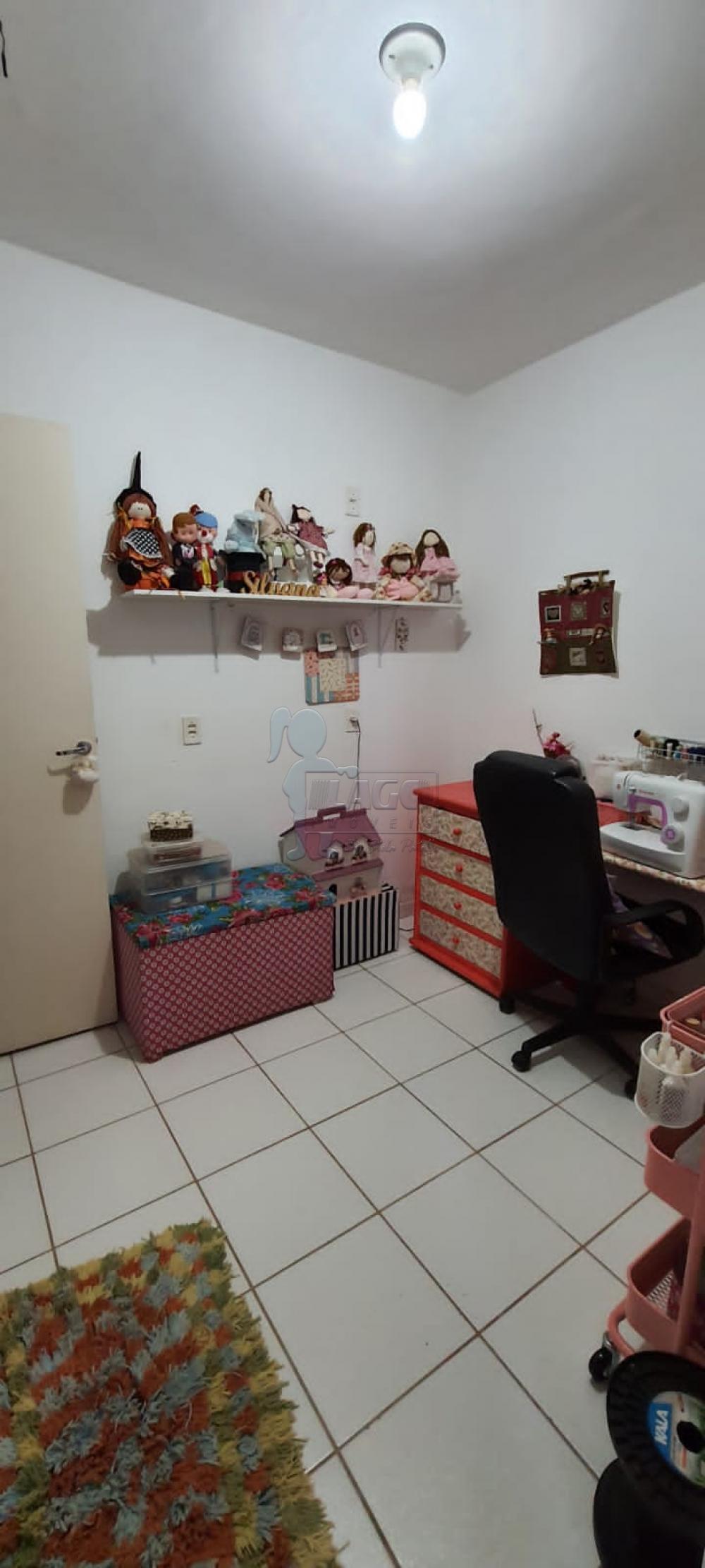 Comprar Casas / Condomínio em Ribeirão Preto R$ 530.000,00 - Foto 19