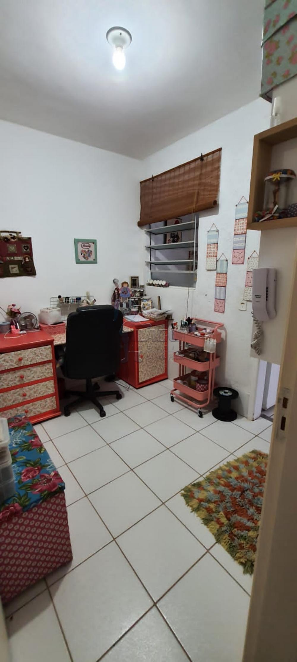 Comprar Casas / Condomínio em Ribeirão Preto R$ 530.000,00 - Foto 10