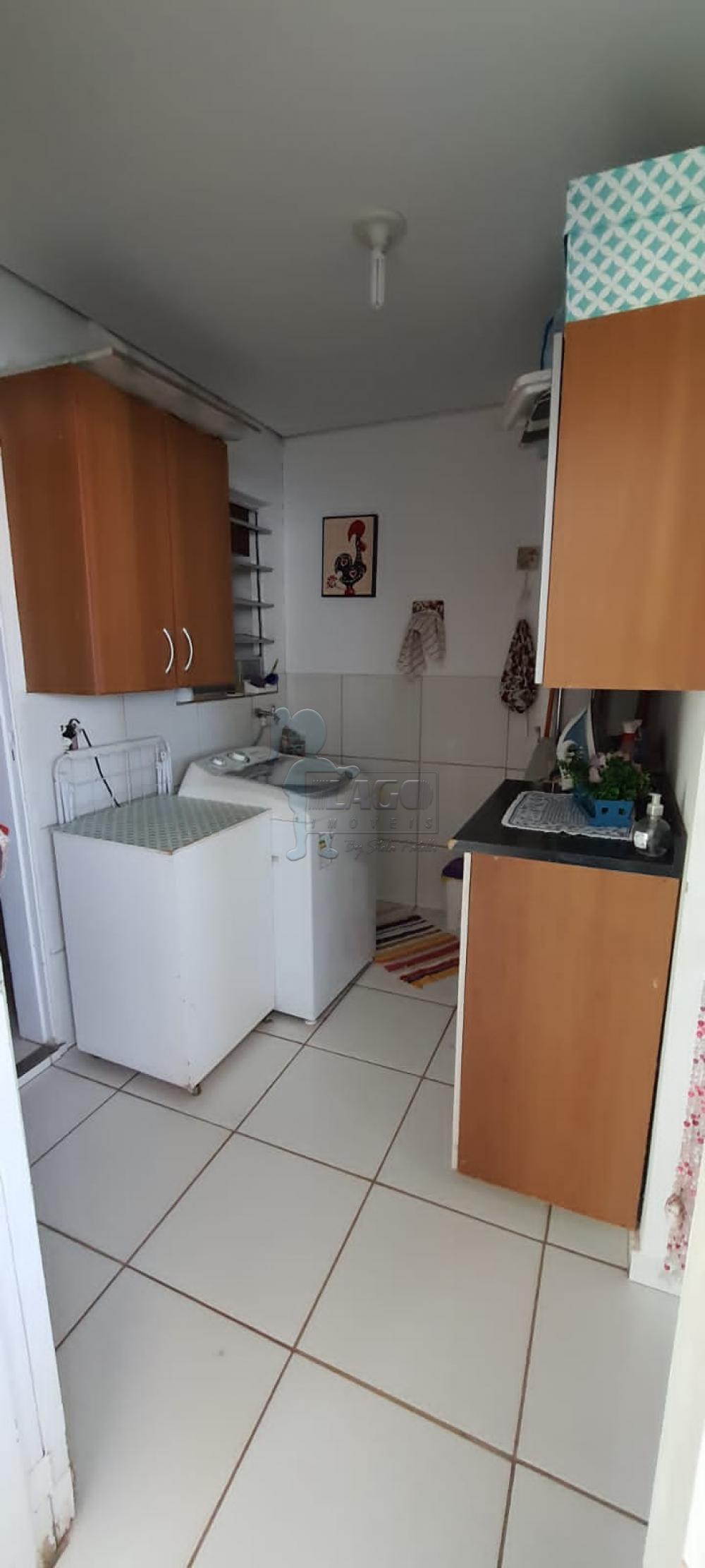 Comprar Casas / Condomínio em Ribeirão Preto R$ 530.000,00 - Foto 13