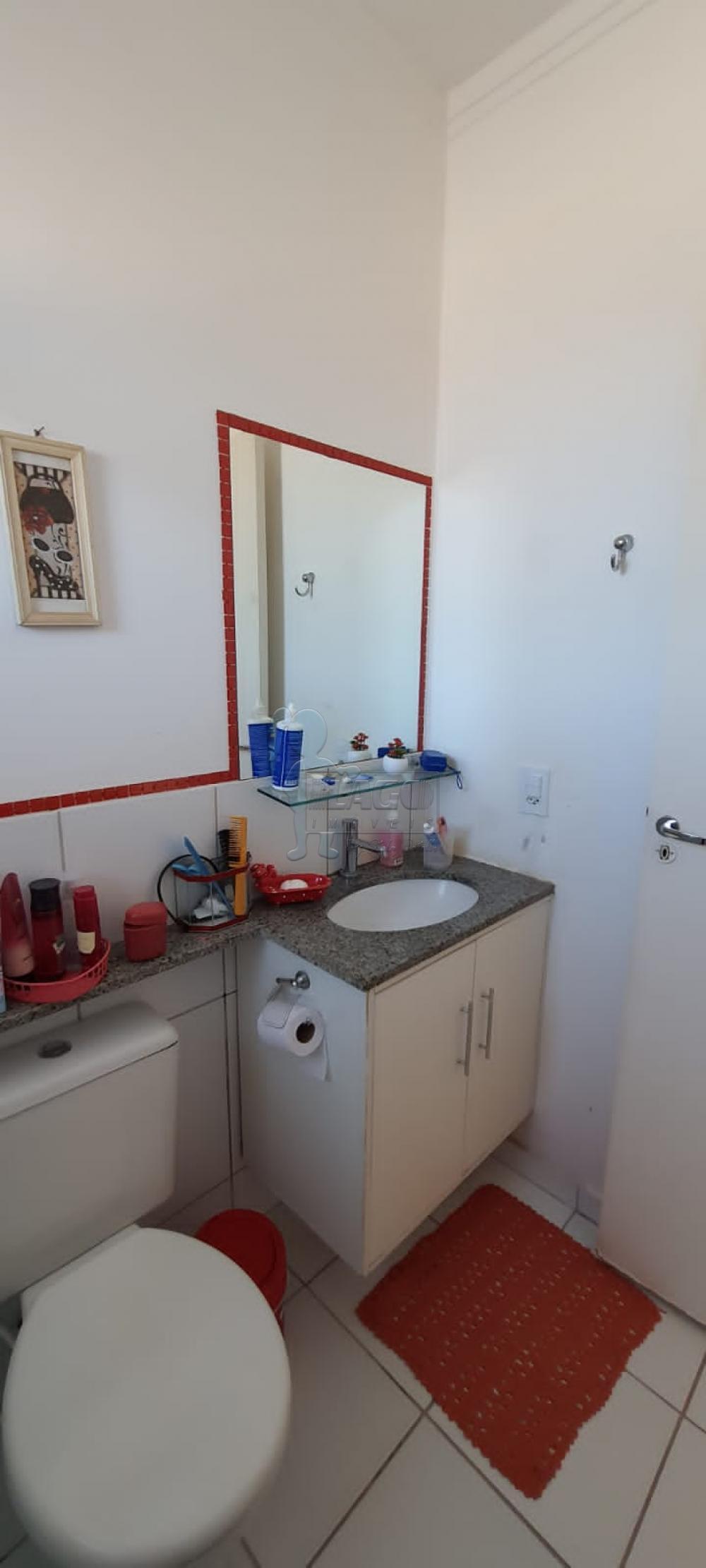 Comprar Casas / Condomínio em Ribeirão Preto R$ 530.000,00 - Foto 21