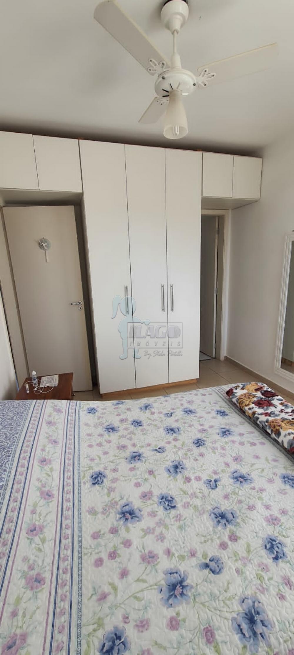 Comprar Casas / Condomínio em Ribeirão Preto R$ 530.000,00 - Foto 14