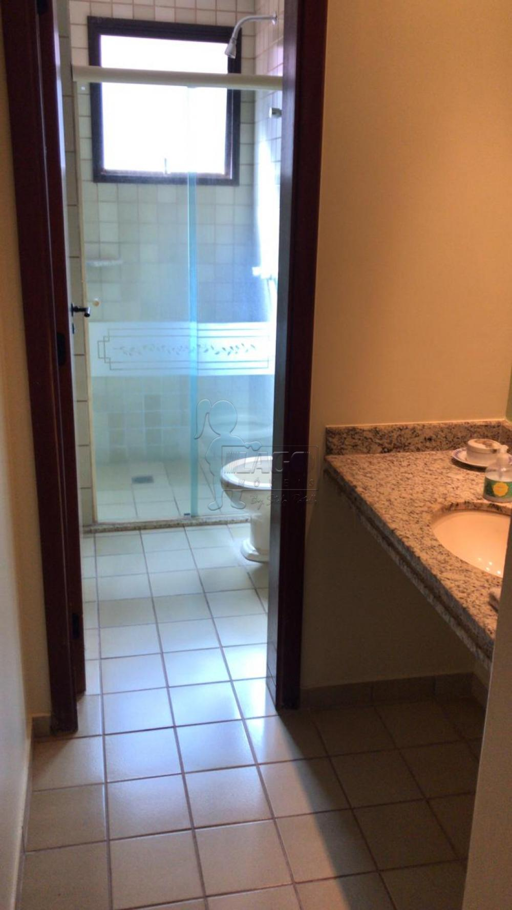 Comprar Apartamento / Padrão em Ribeirão Preto R$ 640.000,00 - Foto 3