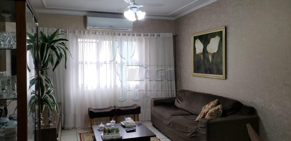 Comprar Apartamento / Padrão em Ribeirão Preto R$ 360.000,00 - Foto 1