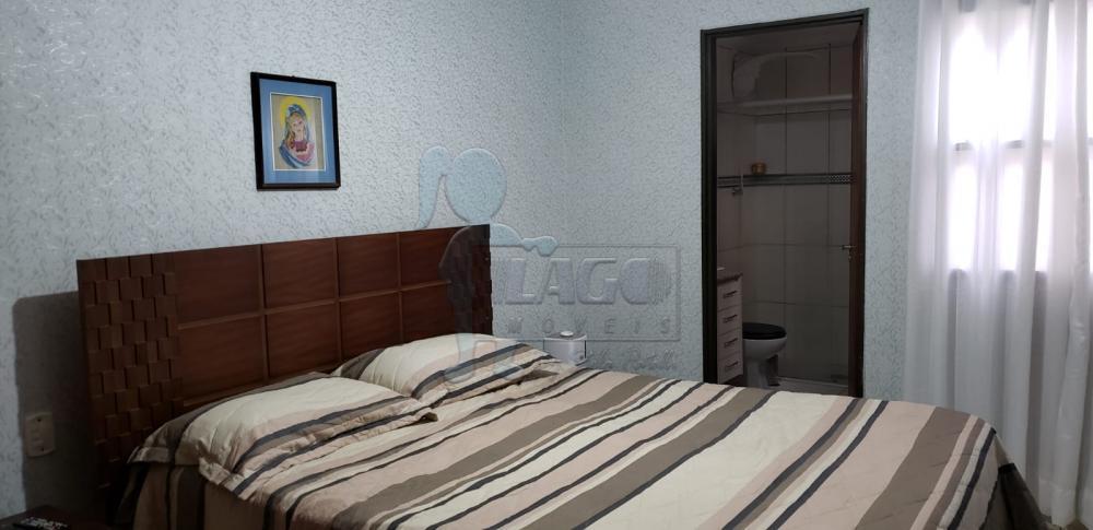 Comprar Apartamento / Padrão em Ribeirão Preto R$ 360.000,00 - Foto 4