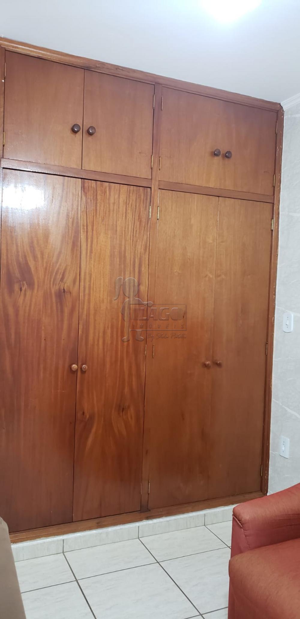 Comprar Apartamento / Padrão em Ribeirão Preto R$ 360.000,00 - Foto 12