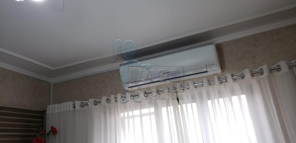 Comprar Apartamento / Padrão em Ribeirão Preto R$ 360.000,00 - Foto 9