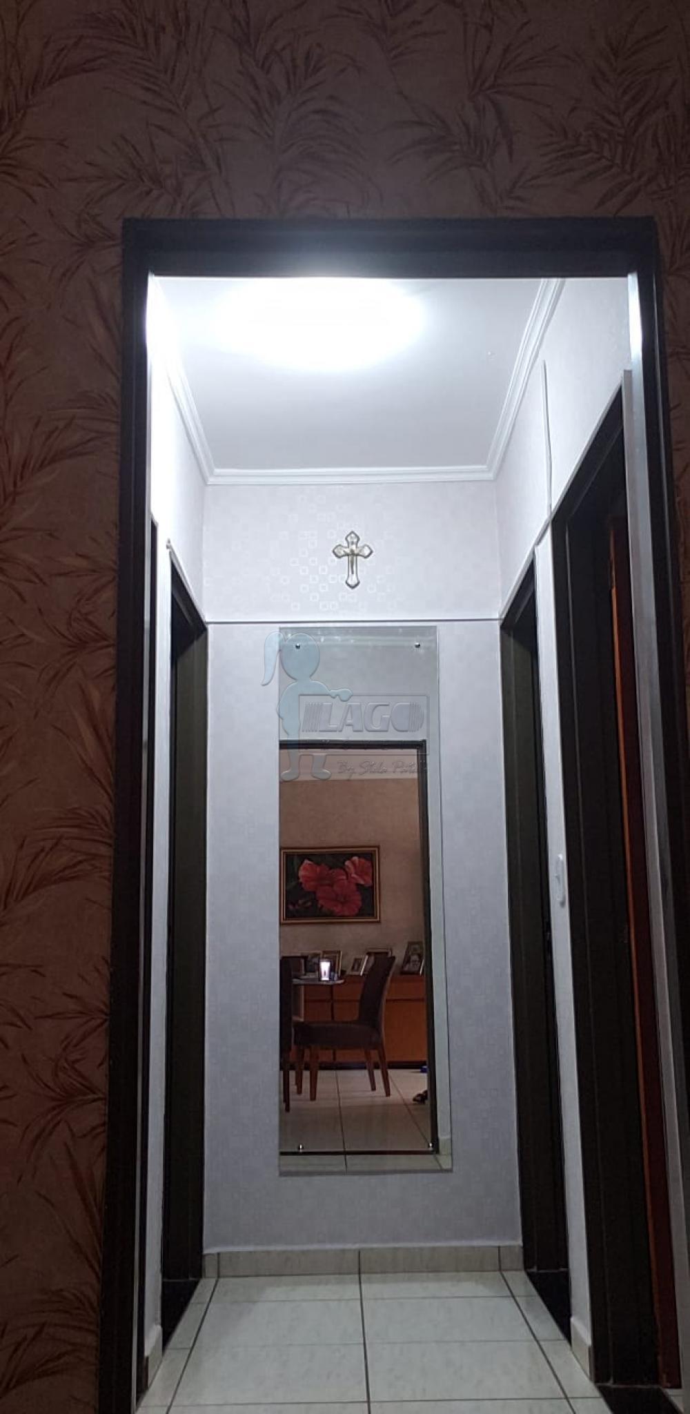 Comprar Apartamento / Padrão em Ribeirão Preto R$ 360.000,00 - Foto 13