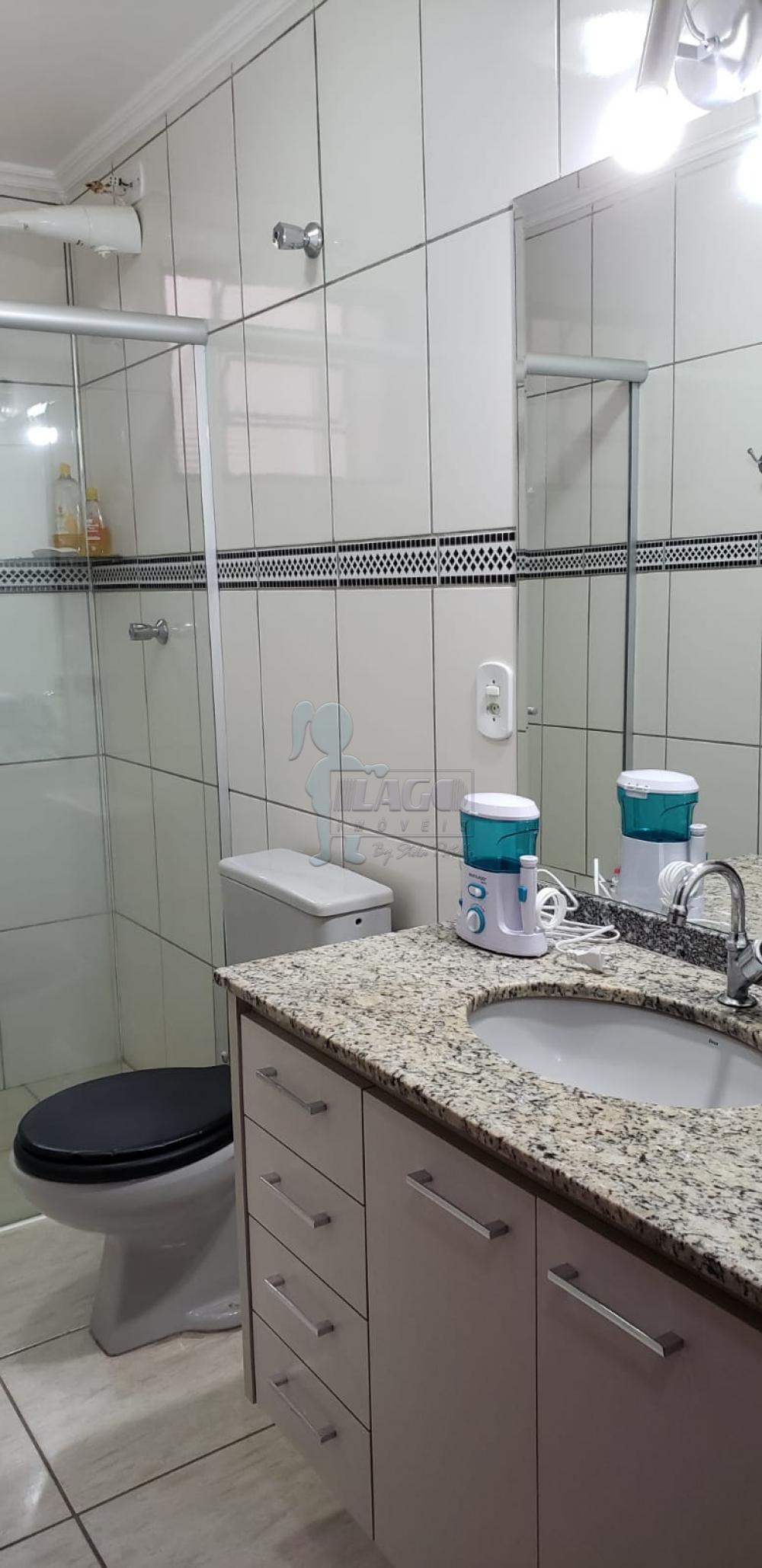 Comprar Apartamento / Padrão em Ribeirão Preto R$ 360.000,00 - Foto 17