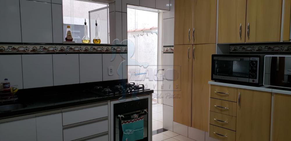 Comprar Apartamento / Padrão em Ribeirão Preto R$ 360.000,00 - Foto 18