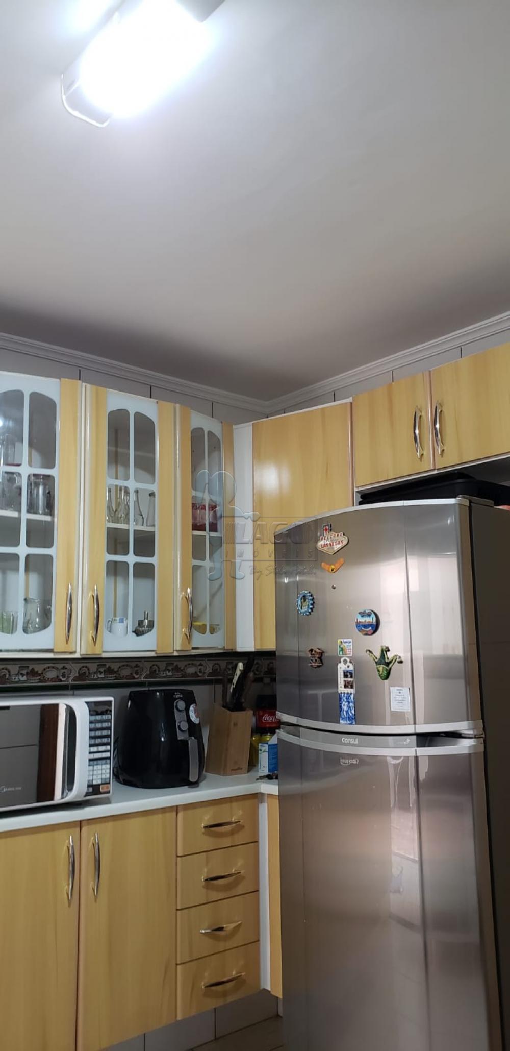 Comprar Apartamento / Padrão em Ribeirão Preto R$ 360.000,00 - Foto 20