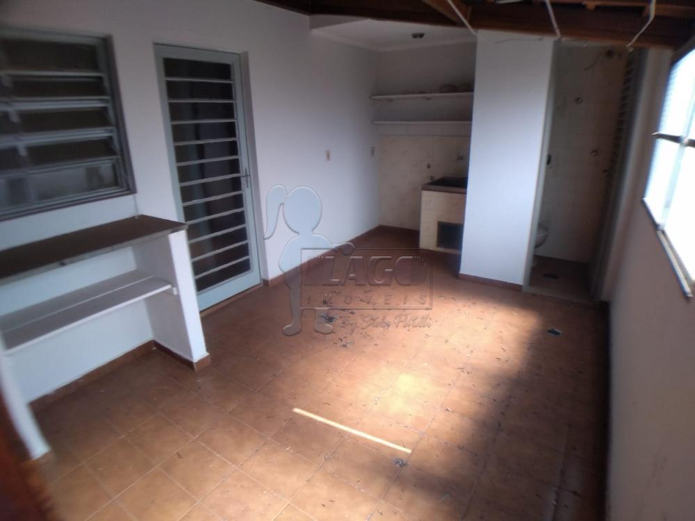 Alugar Casas / Padrão em Ribeirão Preto R$ 1.100,00 - Foto 9