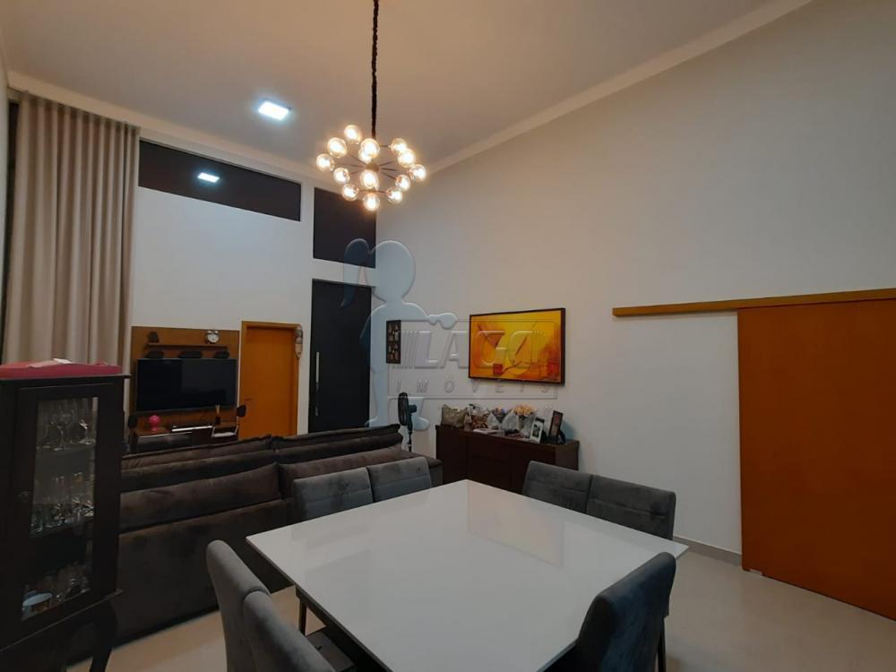 Comprar Casas / Condomínio em Ribeirão Preto R$ 1.160.000,00 - Foto 2
