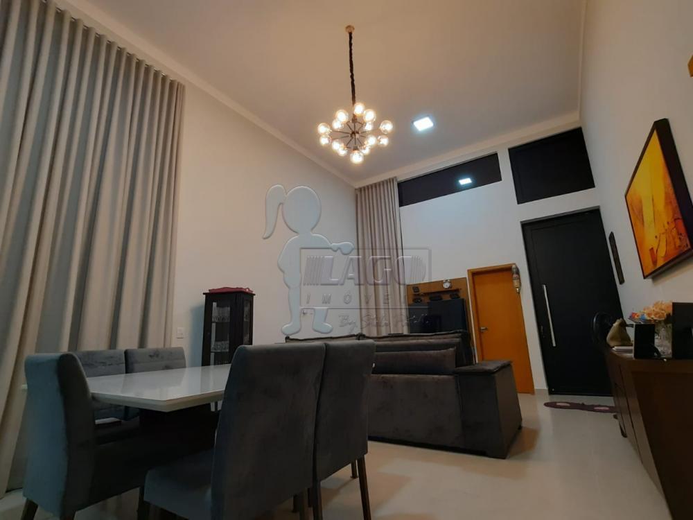 Comprar Casas / Condomínio em Ribeirão Preto R$ 1.160.000,00 - Foto 1