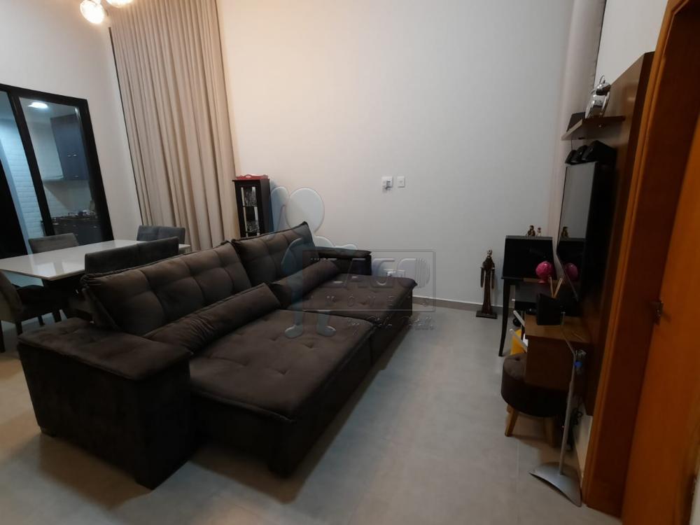 Comprar Casas / Condomínio em Ribeirão Preto R$ 1.160.000,00 - Foto 3