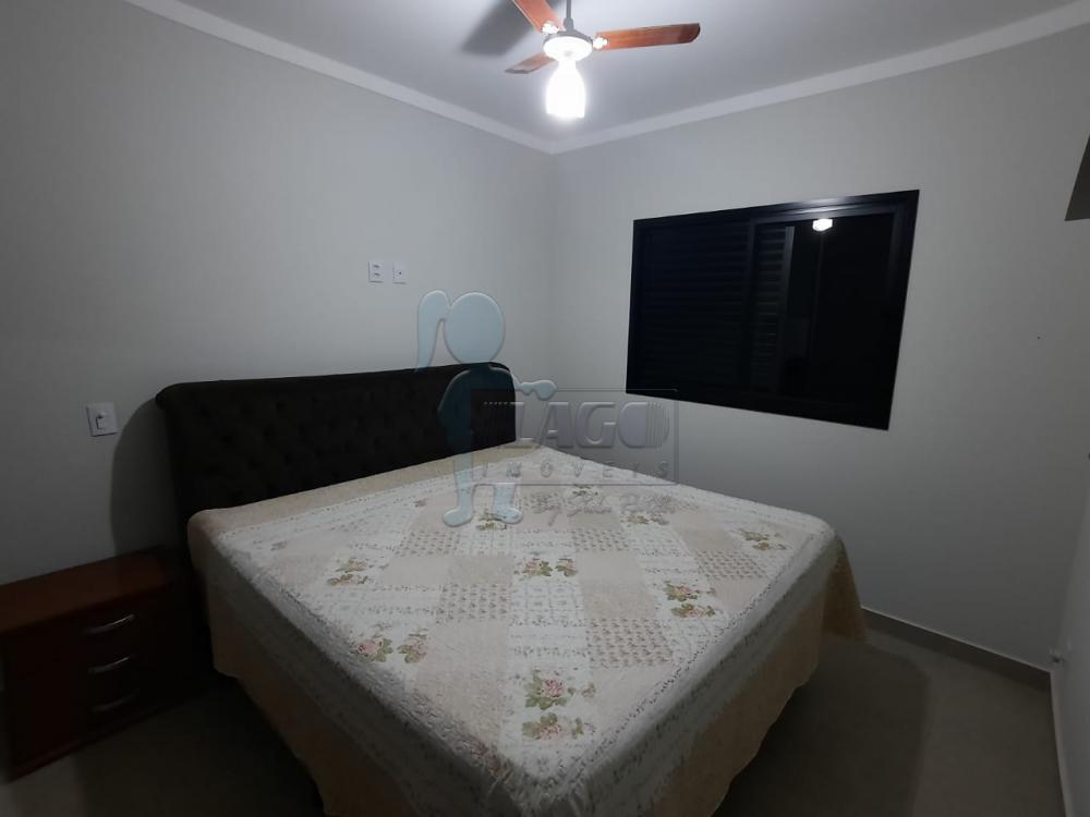 Comprar Casas / Condomínio em Ribeirão Preto R$ 1.160.000,00 - Foto 4