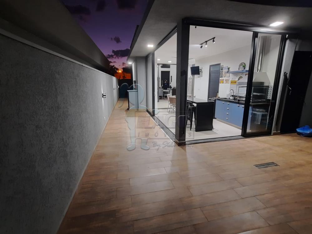 Comprar Casas / Condomínio em Ribeirão Preto R$ 1.160.000,00 - Foto 10