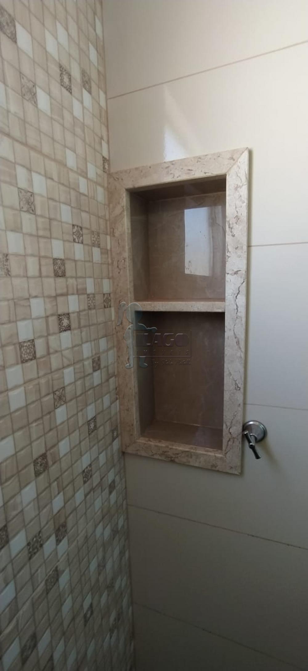 Alugar Apartamento / Padrão em Ribeirão Preto R$ 1.000,00 - Foto 14