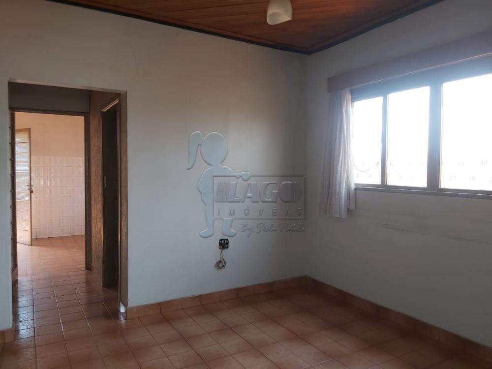 Comprar Casas / Padrão em Sertãozinho R$ 300.000,00 - Foto 3