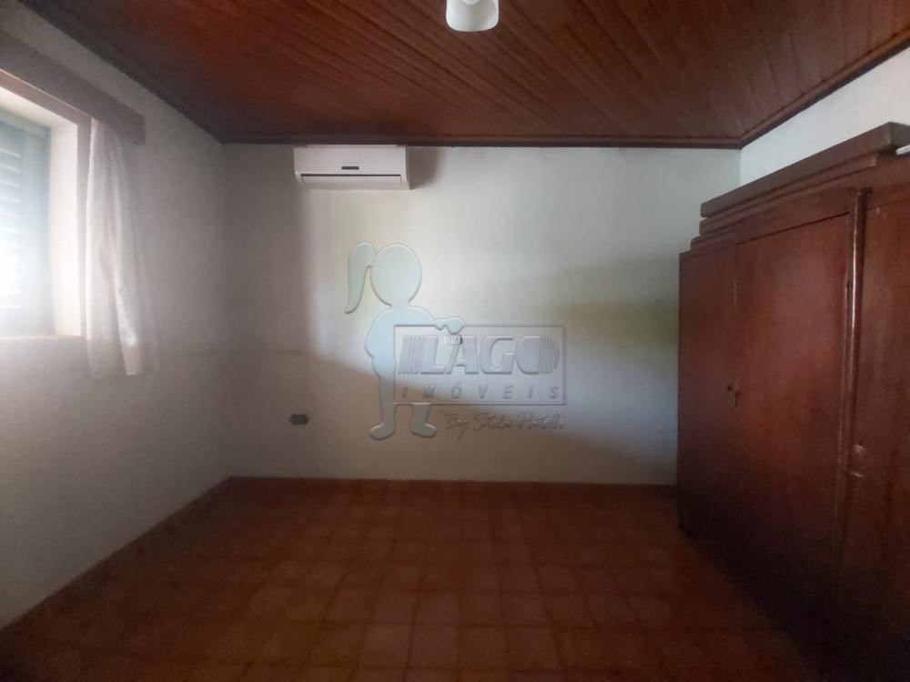 Comprar Casas / Padrão em Sertãozinho R$ 300.000,00 - Foto 4