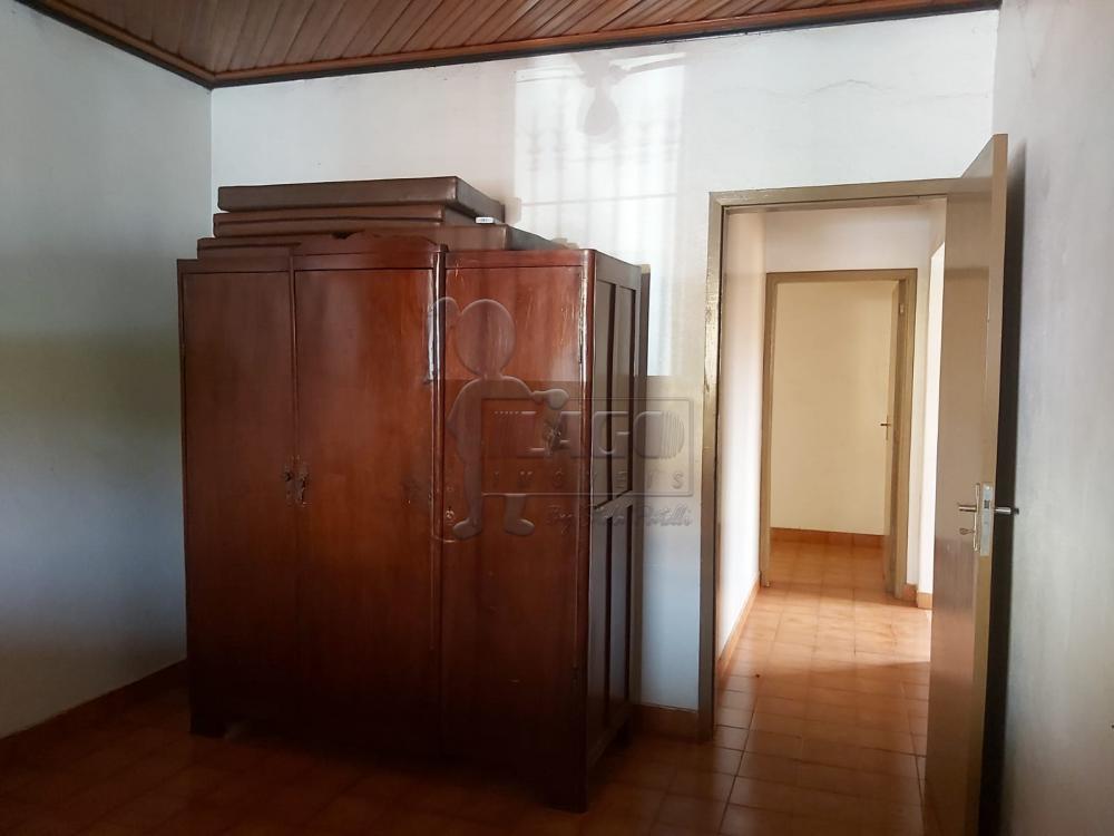 Comprar Casas / Padrão em Sertãozinho R$ 300.000,00 - Foto 5