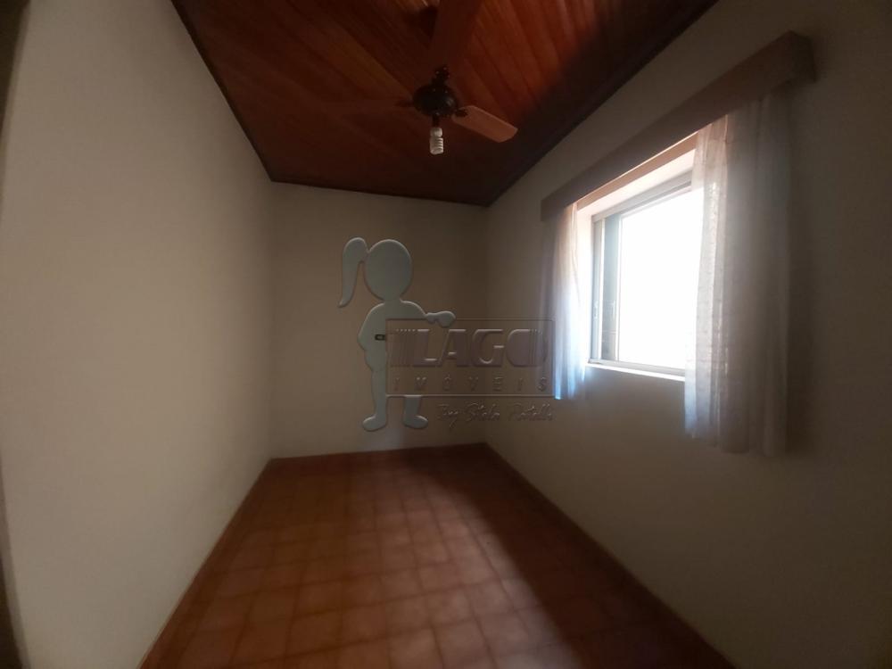 Comprar Casas / Padrão em Sertãozinho R$ 300.000,00 - Foto 6